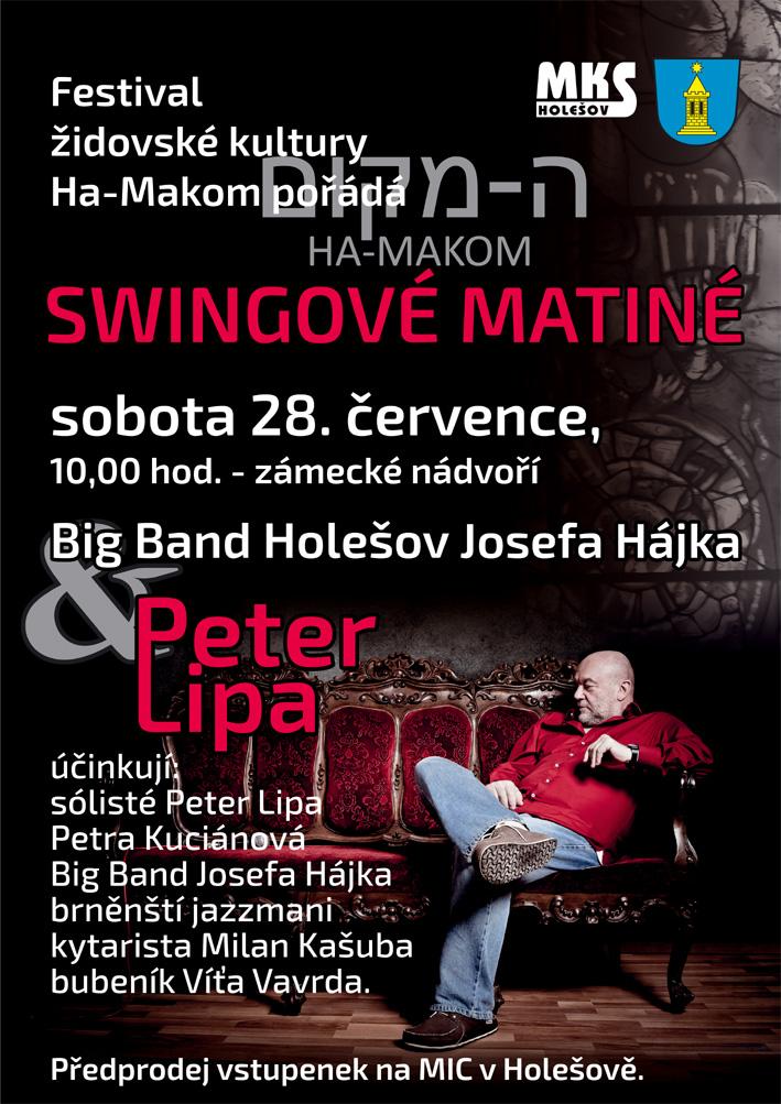 http://www.zidovskyfestival.cz/webfiles/obrazky-v-textu/fzk_2018_bigband.jpg